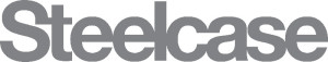Custer is proud to bring you insights from our partner, Steelcase.