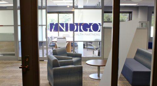 iNDIGO Health Partners - Video Testimonial